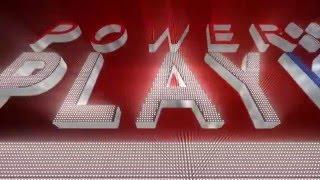 PowerPlay Karaoke