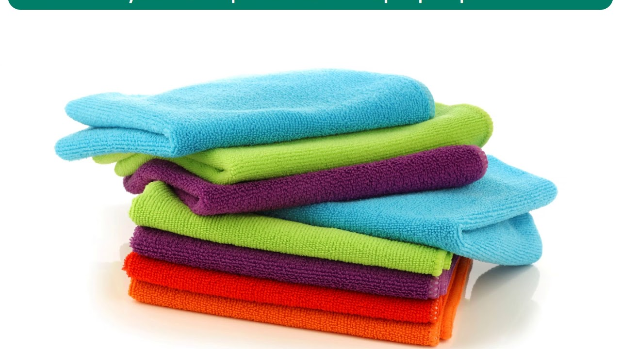 sola makers cleaning cloths - 1024×683