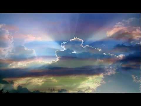 Camille SAINT-SAËNS - Requiem Op.54 - Île de France National Orchestra - Jacques Mercier[COMPLETE]