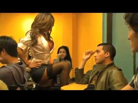 Sex indian porn gif