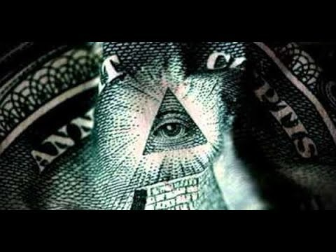 Secret Societies Jesuits and the New World Order