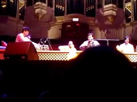 Jind Mahi   Jagjit Singh's Energetic Sydney Performance
