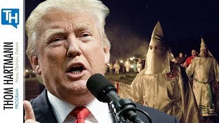 2017-10-25-00-30.Why-Won-t-The-Media-Call-Trump-Racist-