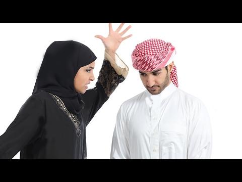 Как избежать сор между мужем и женой ? Интересно.