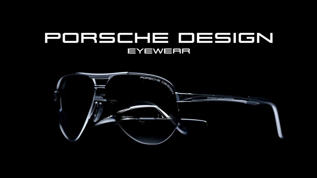 7171fe6ed39e Porsche Design