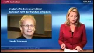 Download Video Spiegel TV entlarvt!!! Lüg oder du fliegst!!!-Vidsurf.net.flv MP3 3GP MP4