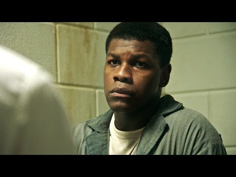 DETROIT | Official Trailer 2