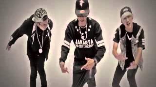 Download Video Young Lex Kok Gatel (Official Video + Version Chipmunks) MP3 3GP MP4