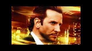 Wolfgang Gartner - Hook Shot (Limitless Soundtrack)