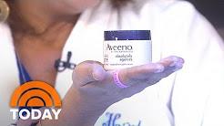 hqdefault - Best Drugstore Night Cream For Acne Prone Skin