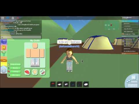 Codes For Roblox Neighborhood Of Robloxia | Roblox Game Codes