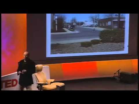 James Kunstler: How bad architecture wrecked cities | The Angry Architect