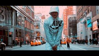 Смотреть клип Zikxo - New York Day