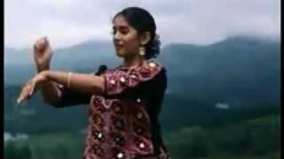 Video Manasa Veena download MP3, 3GP, MP4, WEBM, AVI, FLV Januari 2018