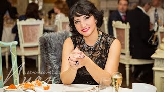 Юбилей Ирины Зайцевой в ресторане Турандот(, 2016-04-05T11:18:09.000Z)