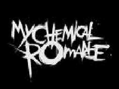 Green Day Vs My Chemical Romance