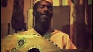 vuclip El Hamdou - Samhini Ya Bent Nasse (Version Original)