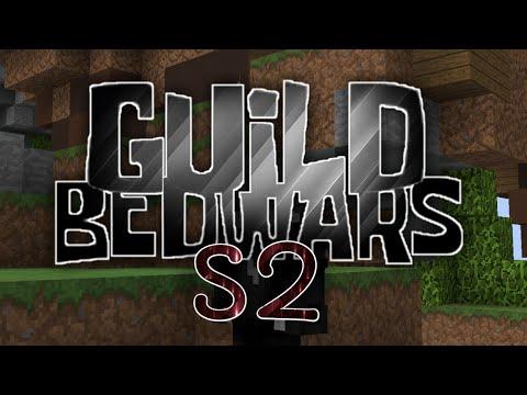 Guild Bedwars: Return [PRIVATE GAME] | S2 E1