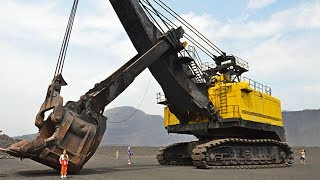 10 INCREDIBLE Machines That Will Blow Your Mind