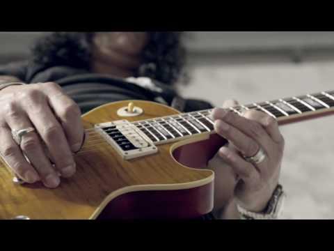 Triple M's Dr Dan Commercial. Featuring Slash