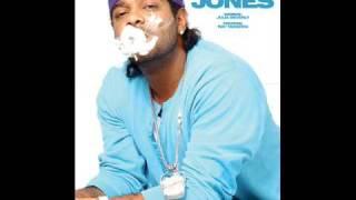 jim jones - We fly high (Ballin