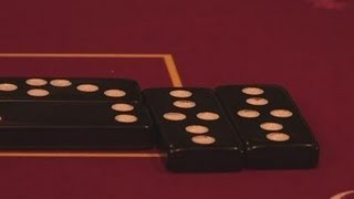 A guide to playing pai gow