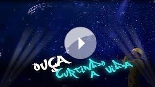 Bom Gosto - Curtindo a vida - DVD Subúrbio Bom (Clipe Oficial)