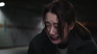 Red Shoes EP.9 | KBS WORLD TV 210723