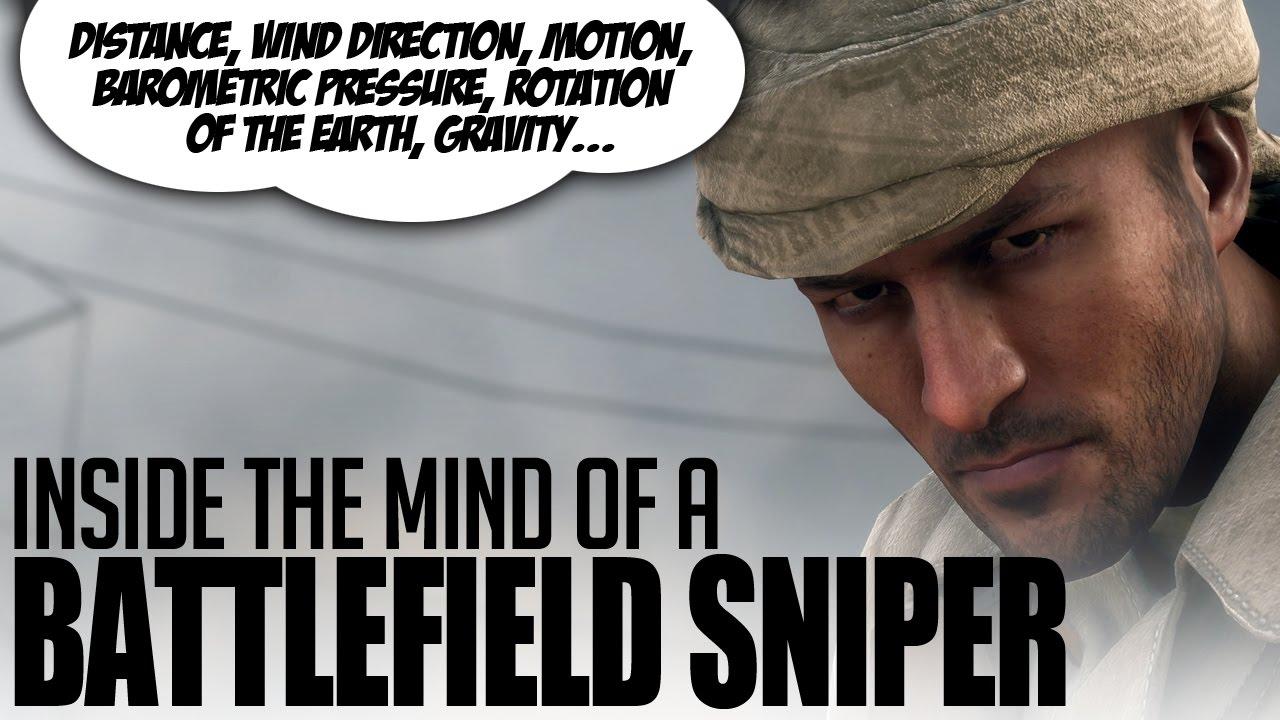 The Best Battlefield Memes Memedroid