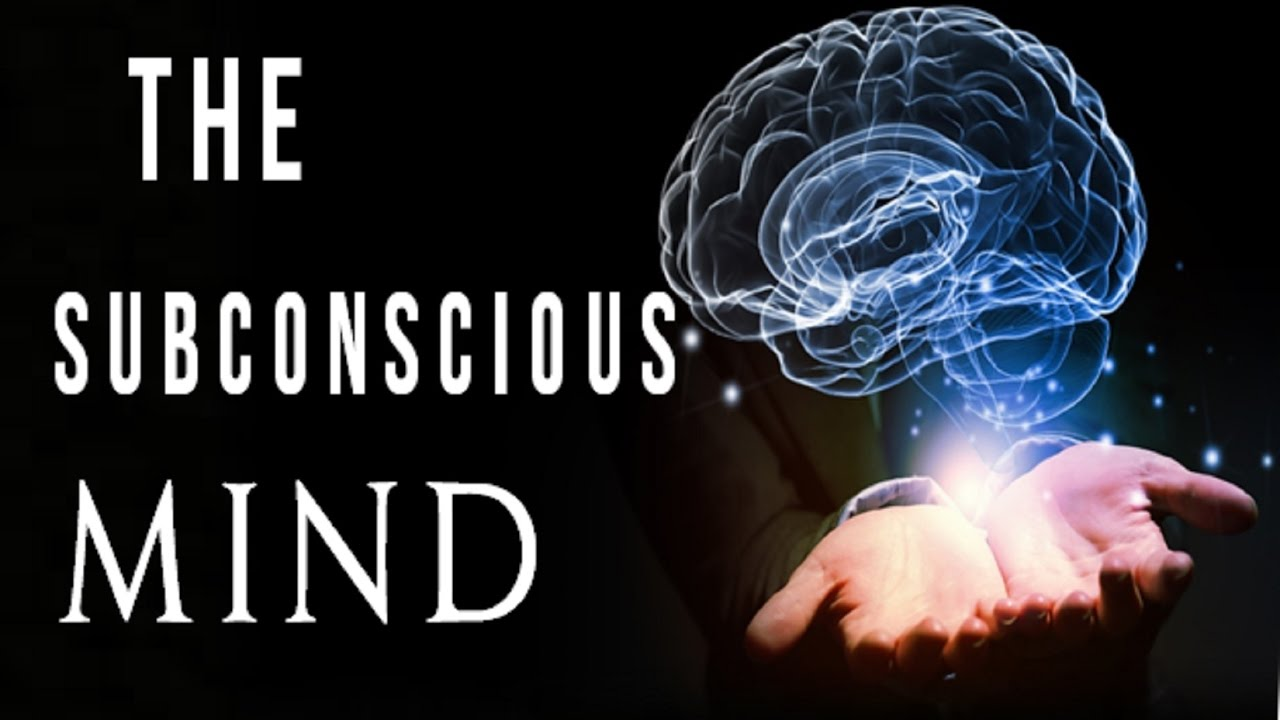 how to read subconscious mind