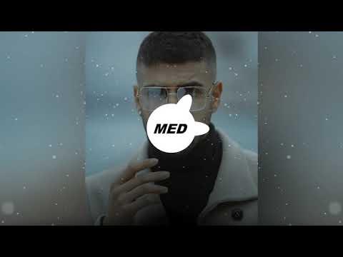 Reynmen - Aykız (MED Remix)