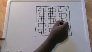 How To Build A Solar Panel - Part 14 - School Series Part 1