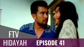 Download Video FTV Hidayah - Episode 41 | Penjual Istri MP3 3GP MP4