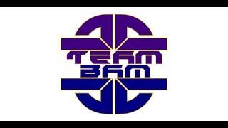 MUGEN: CAPCOM X SNK TAG TEAM (WIP)