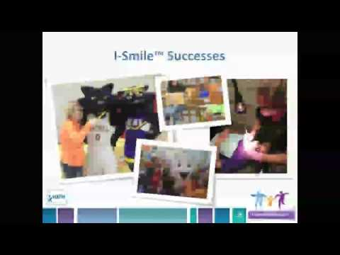 Webinar: Using Dental Services, Benefits to Motivate Families to Enroll in Medicaid, CHIP (2/27/15)