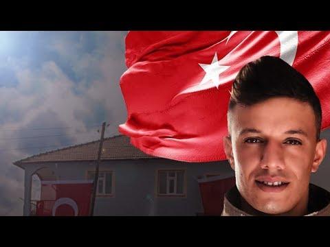 Akdağmadeni Şehit Hasan Hüseyin Özdemir