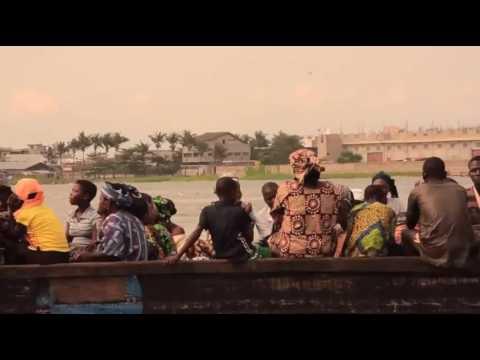 Daily Life in Benin
