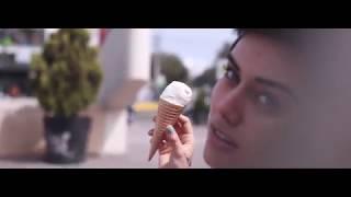 Giru Mad Fleiva - Vintage | Video Oficial