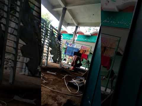 Anak Smp 39 Surabaya,  Mbolos Nekadzzzzzz
