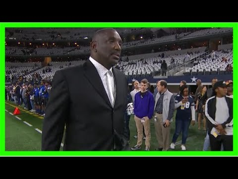 Redskins qb doug williams and super bowl xxii remembered fondly
