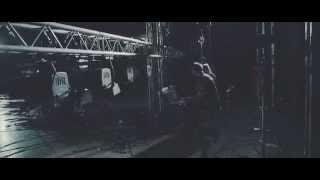 INWIRES feat Анастасия Крашевская - All Again (Live)
