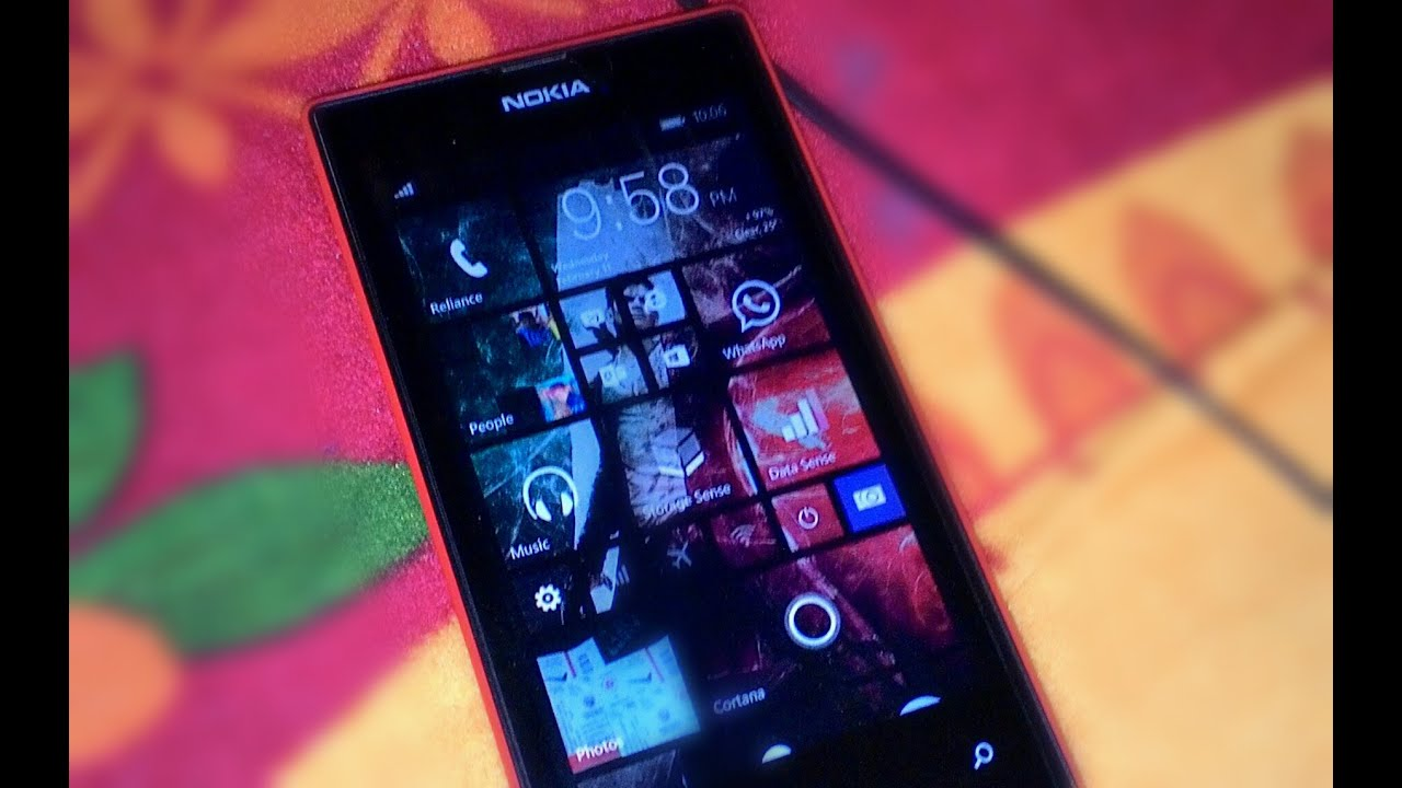 how to install games in windows phone 8