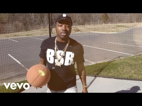 Troy Ave - The Way