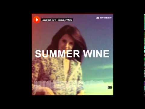 Corrs u2 summer wine mp3 baixar