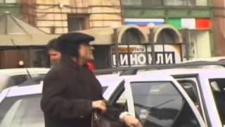 Розыгрыш-Валерия Гаркалина