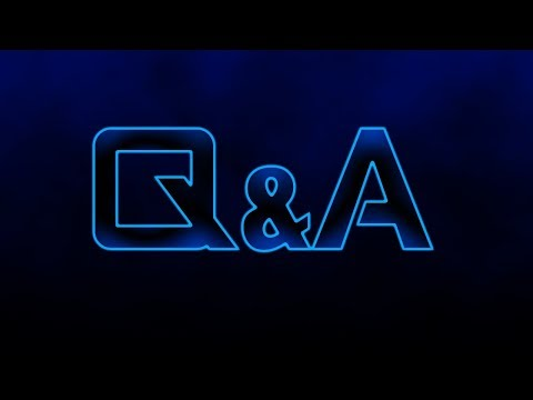 MOB TALK RADIO- Q & A #2  10/6/2017