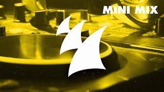Video House Top 1000 (Mini Mix 003) - Armada Music [OUT NOW] download MP3, 3GP, MP4, WEBM, AVI, FLV Juli 2018