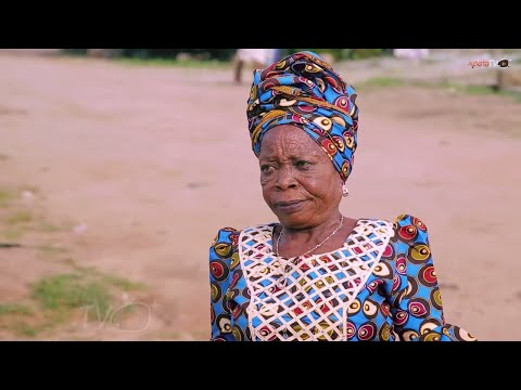 Download Goriola 2 Latest Yoruba Movie