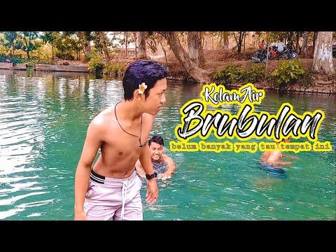||-kolam-air---brubulan---ds,-tahunan---sale---rembang---my-trip-my-adventure-||