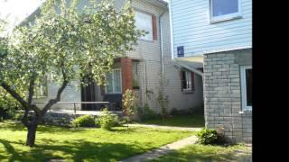Недвижимость в Латвии - Рига - Юрмала - вид на жительство Asari(, 2014-09-01T10:36:30.000Z)